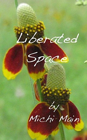 Liberated Space Michi Main