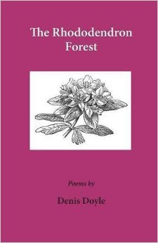 The Rhododendron Forest Denis Doyle