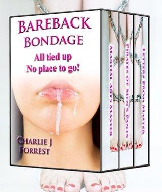 Keyholder Kink: Chastity Play & Bdsm Charlie J. Forrest