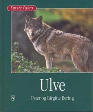 Ulve Peter Bering