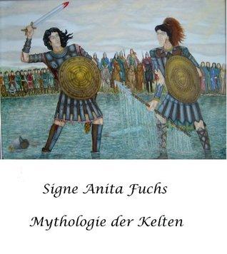 Mit Harfe Und Schwert: Historischer Roman Signe Anita Fuchs