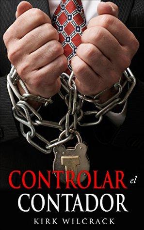 Controlar el contador  by  Kirk Wilcrack