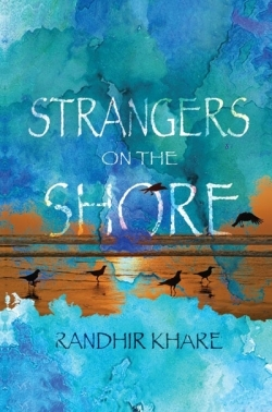 Kutch, Triumph Of The Spirit  by  Randhir Khare