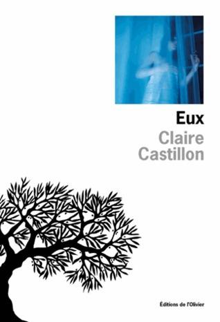 Eux Claire Castillon