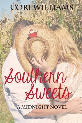 Southern Sweets, A Midnight Novella Cori Williams