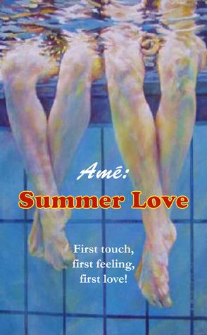 Summer Romance Ame