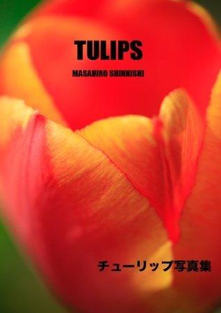 TULIPS Masahiro Shinnishi