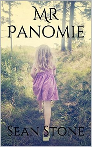Mr Panomie  by  Sean Stone
