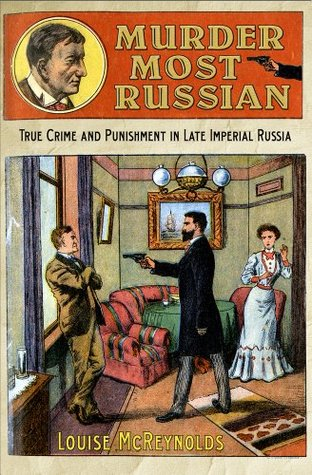 News Under Russias Old Regime: The Development of a Mass-Circulation Press  by  Louise McReynolds