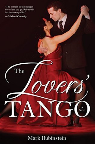 The Lovers Tango Mark Rubinstein