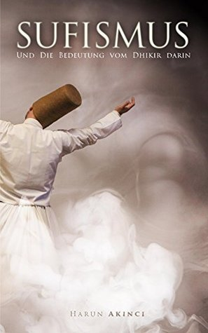 Sufismus  by  Harun Akinci
