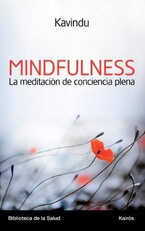 MINDFULNESS  by  Kavindu