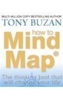 How to Mind Map Tony Buzan