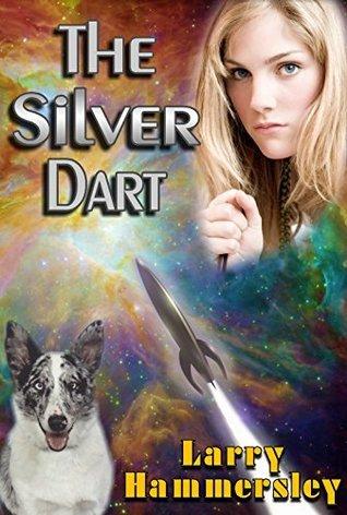 The Silver Dart Larry Hammersley