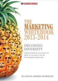 The Marketing Whitebook 2013-14: Decoding Diversity business world