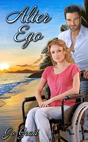 Alter Ego  by  Jo Grant