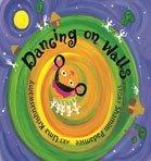 Dancing On Walls  by  Shamim Padamsee