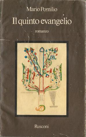Il quinto evangelio Mario Pomilio