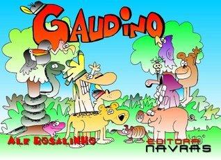 Galdino Ale Rosalino