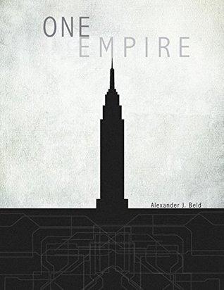 One: Empire Alexander Beld