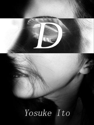 D  by  Yosuke Ito