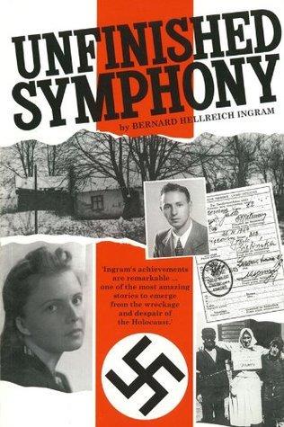 Unfinished Symphony  by  Bernard Hellreich Ingram