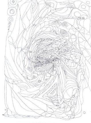 Soul Mechanics (Patterns of Consciousness Book 3) Alan Garfoot