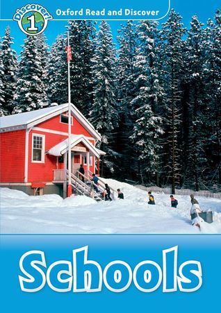 Schools Richard Northcott