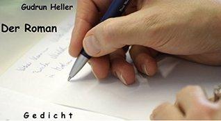Der Roman Gudrun Heller