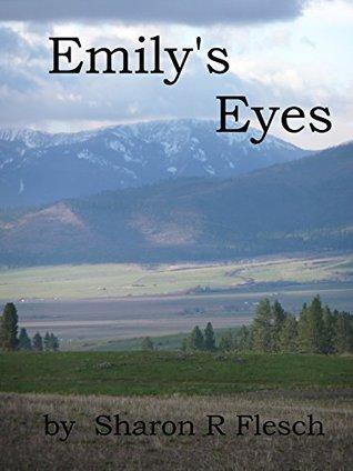 Montana Morning: A Novel of the Real West Sharon Flesch