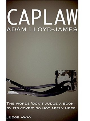 Caplaw Adam Lloyd-James