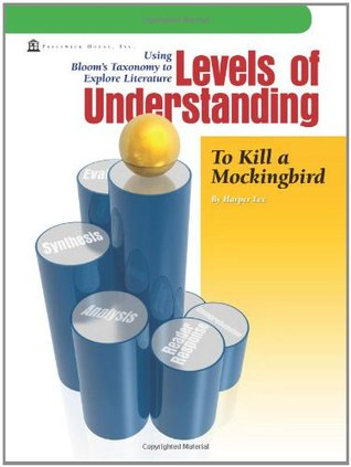 Levels of Understanding - To Kill a Mockingbird - Bloom