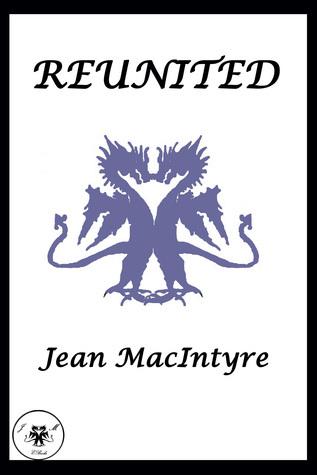 Reunited  by  Jean MacIntyre