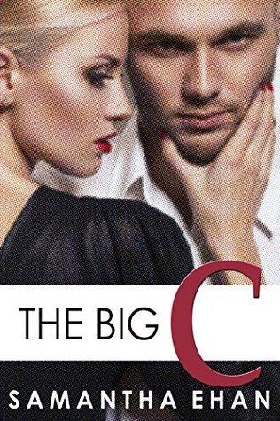 The Big C Samantha Ehan