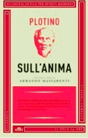 Sullanima Plotinus