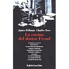 cucina del dottor freud  by  Hillman J., Boer C.