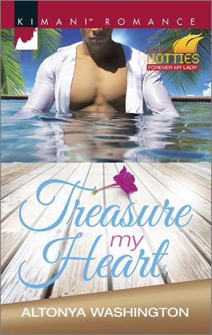 Treasure My Heart AlTonya Washington