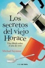 Plan D . . .: A Love Story  by  Michael Seymour