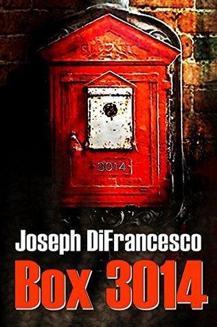 Box 3014 Joseph DiFrancesco