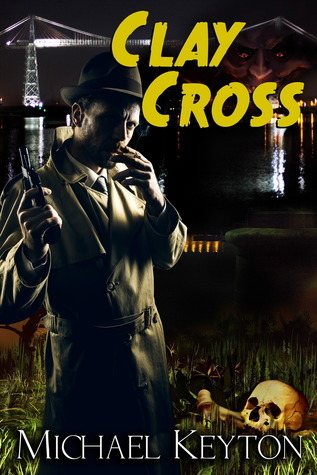 Clay Cross  by  Michael Keyton