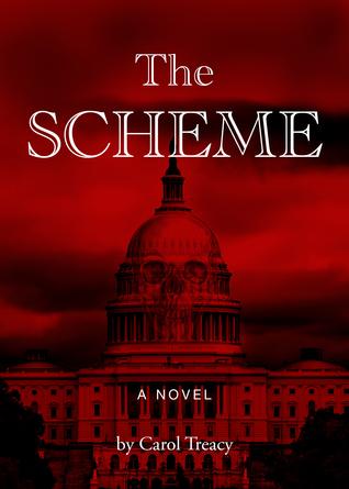 The Scheme Carol Treacy