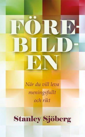 Förebilden Stanley Sjöberg
