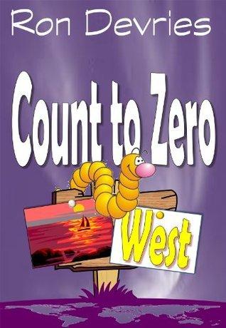 Count to Zero | West Ron Devries