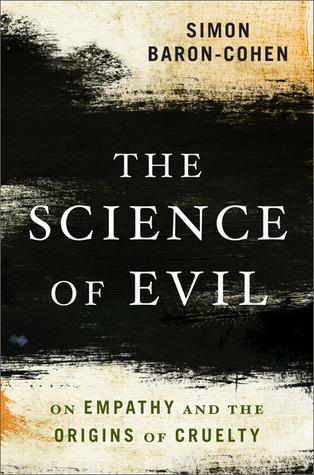 La Gran Diferencia  by  Simon Baron-Cohen
