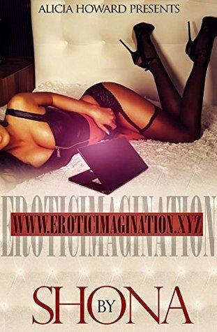 www.eroticimagination.xyz Shona