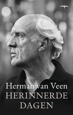 Herinnerde dagen Herman van Veen