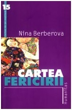 Cartea fericirii Nina Berberova