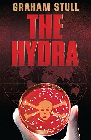 The Hydra Graham Stull