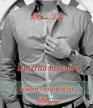 La verità nel cuore Scarlett Douglas Scott