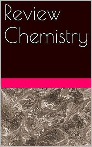 Review Chemistry  by  Kuldeep Keshari